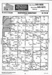 Map Image 022, Rice County 1994