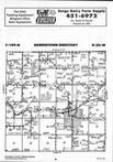 Map Image 026, Rice County 1994