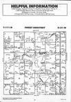 Map Image 027, Rice County 1994