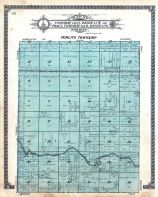 Pohlitz Township, Roseau County 1913