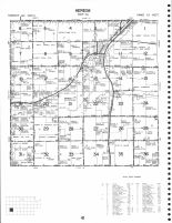 Hereim, Roseau County 1976
