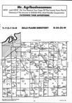 Map Image 016, Scott County 1993