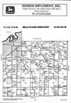 Map Image 016, Scott County 1994