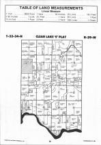Map Image 024, Sherburne County 1992