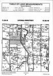 Map Image 003, Sherburne County 1994