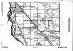 Map Image 005, Sherburne County 1994