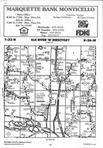 Map Image 010, Sherburne County 1994