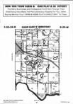Map Image 018, Sherburne County 1994