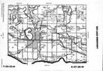 Map Image 023, Sherburne County 1994
