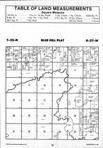 Map Image 024, Sherburne County 1994