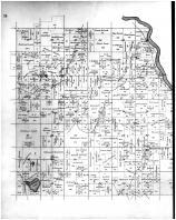 Brockway - Left, Stearns County 1896