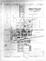 Eden Valley, Stearns County 1896