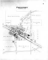 Freeport, Stearns County 1896