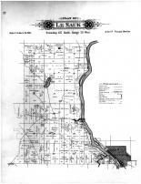 Le Sauk, Stearns County 1896