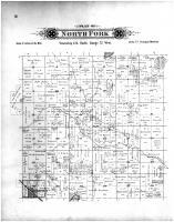 North Fork, Brooten , Stearns County 1896