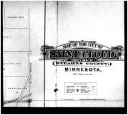 Saint Cloud - Above Middle 03, Stearns County 1896