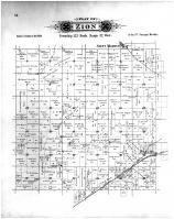 Zion, Roscoe, Stearns County 1896
