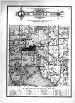 Paynesville Township, Eoronia Park, New Paynesville, Stearns County 1912
