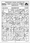 Map Image 047, Stearns County 1993
