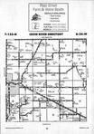 Map Image 016, Stearns County 1994