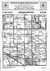 Map Image 048, Stearns County 1994