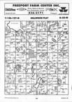 Map Image 049, Stearns County 1994