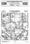 Map Image 078, Stearns County 1994