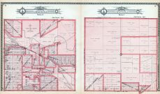 Owatonna City - Section 3, Section 10, Steele County 1937