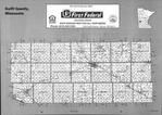 Index Map, Swift County 1993