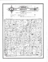 Bartlett Township, Todd County 1914