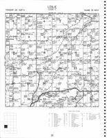 Image Result For Map Of Hartford County