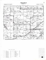 Birchdale Township 1, Ward Springs, Todd County 1983