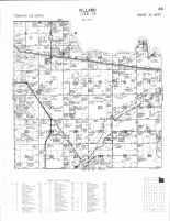 Villard Township, Philbrook, Oakwood Terrace, Todd County 1983