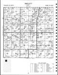 Code 1 - Bartlett Township, Todd County 1993