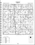 Code 10 - Germania Township, Todd County 1993