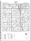 Code 2 - Bertha Township, Todd County 1993