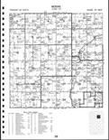 Code 20 - Moran Township, Prairie River Heights, Todd County 1993