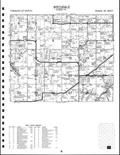 Code 4 - Birchdale Township 2, Ward Springs, Little Birch Lake, Shafer, Todd County 1993