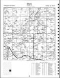 Code 5 - Bruce Township, Lake Beauty, Todd County 1993