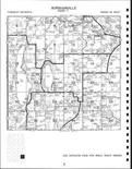 Code 7 - Burnhamville, Burtrum, Buck Lake, Bass,Little Swan, Todd County 1993