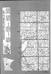 Index Map 2, Todd County 1994