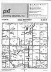 Map Image 026, Todd County 1994