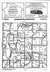 Map Image 034, Todd County 1994