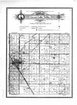 East part Lake Valley Township, Wheaton, Traverse County 1915