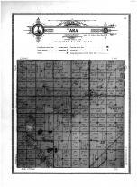 Tara Township, Traverse County 1915