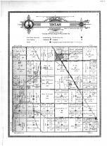 Tintah Township, Traverse County 1915