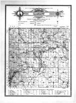 Glasgow Township, Wabasha County 1915