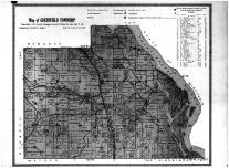 Greenfield Township, Wabasha County 1915