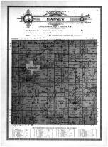 Plainview Township, Wabasha County 1915
