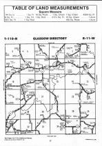 Map Image 025, Wabasha County 1992